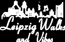 Цены на экскурсии по Лейпцигу